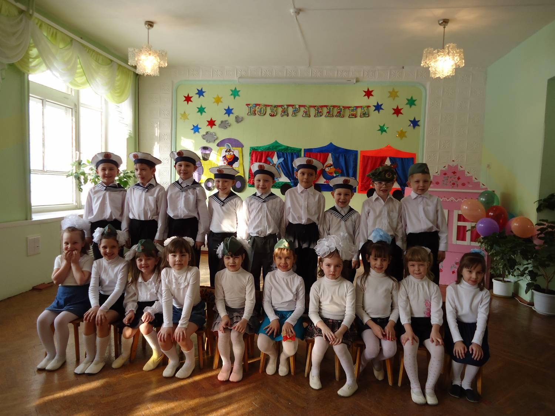 Сценарии фестивалей детской песни